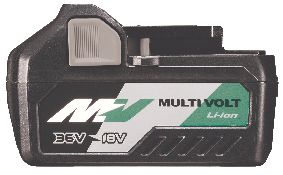 MultiVolt battery_side (a)
