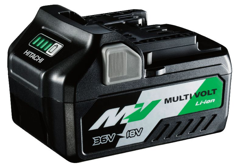 MultiVolt battery_side (b)