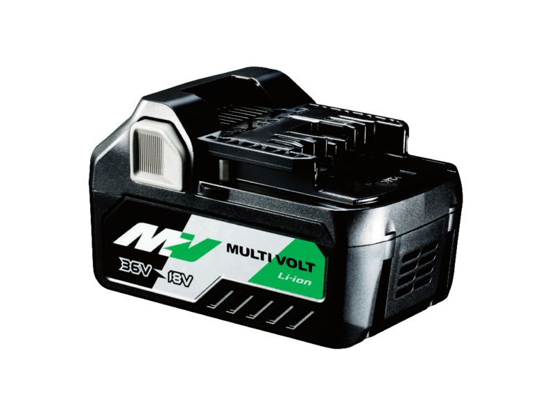 MultiVolt battery_side (c)