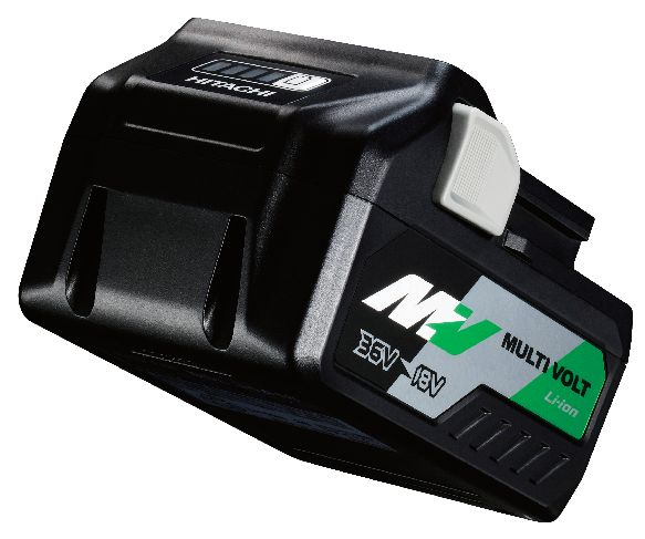 MultiVolt battery_side (d)